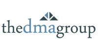 thedmagroup logo