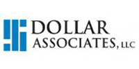 Dollar Associates, LLC logo