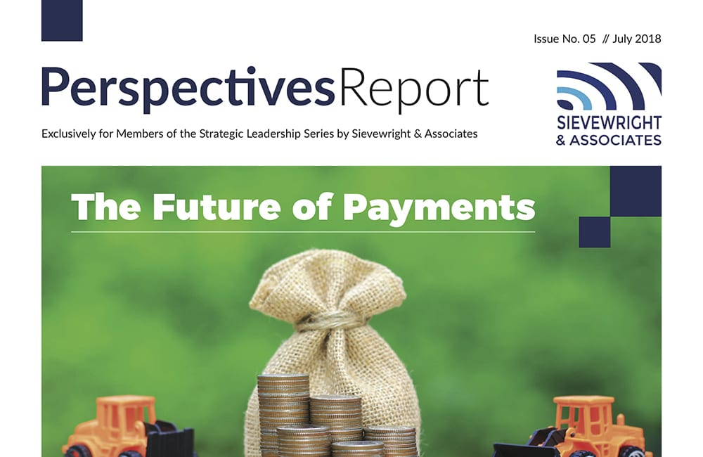Perspectives Report Cover Image July 2018