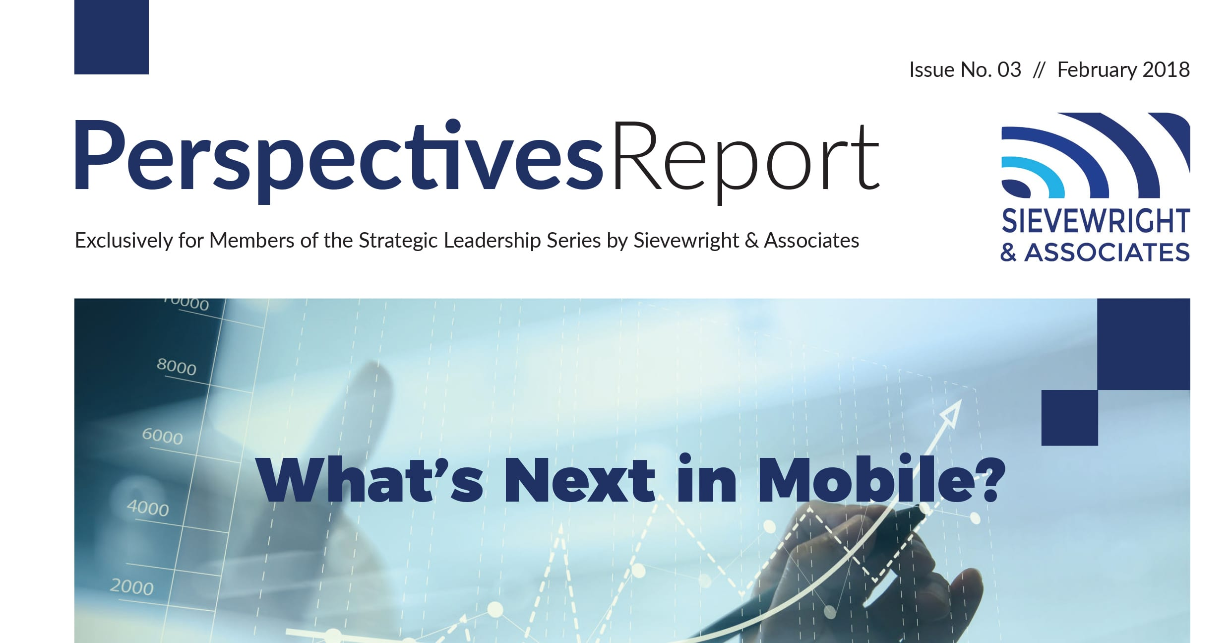 Perspectives Report Cover Image February 2018