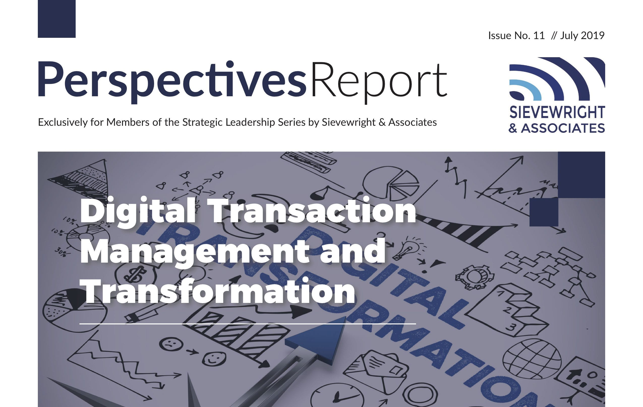 Perspectives Report Cover Image July 2019