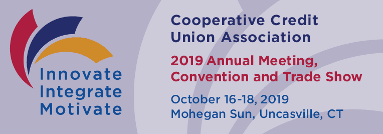 Image for CCUA 2019 Annual Meeting, Convention and Tradeshow