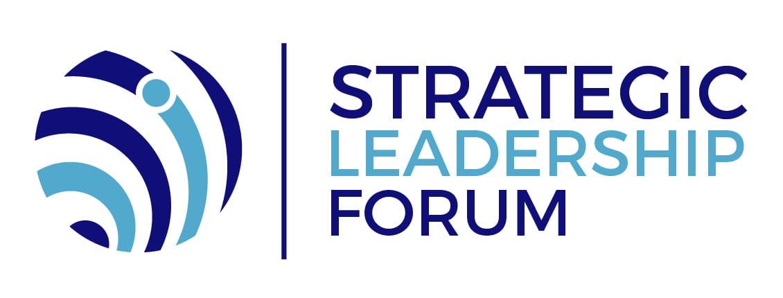 Sievewright & Associates Strategic Leadership Forum