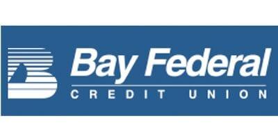 bay-federal