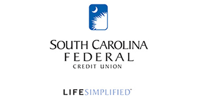 south-carolina-federal