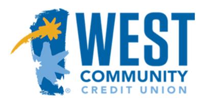 west-community